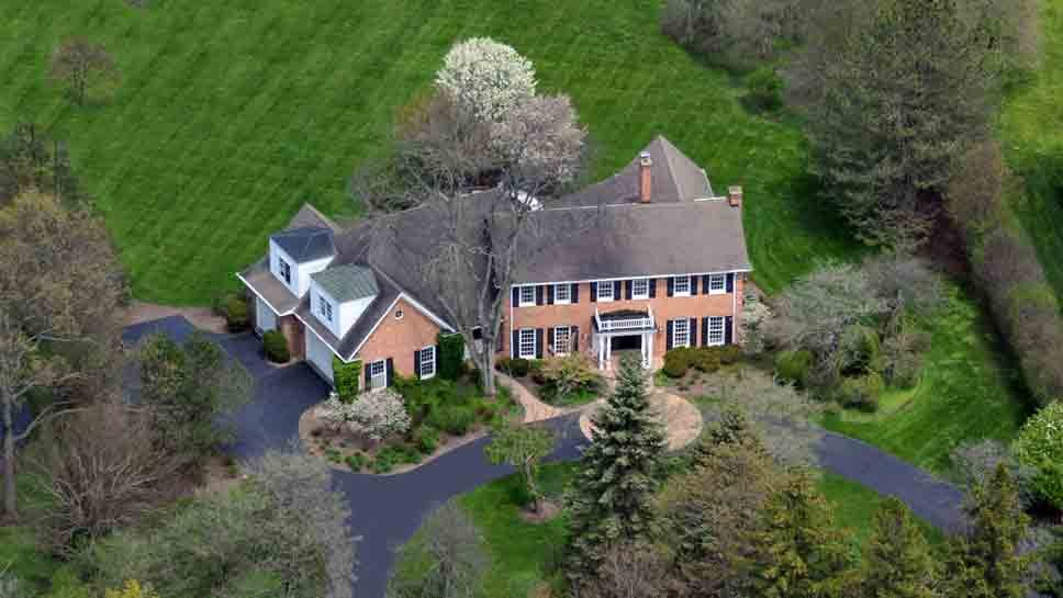 146 W Westminster Road, Lake Forest