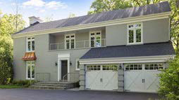 366 Sheridan Rd, Highland Park