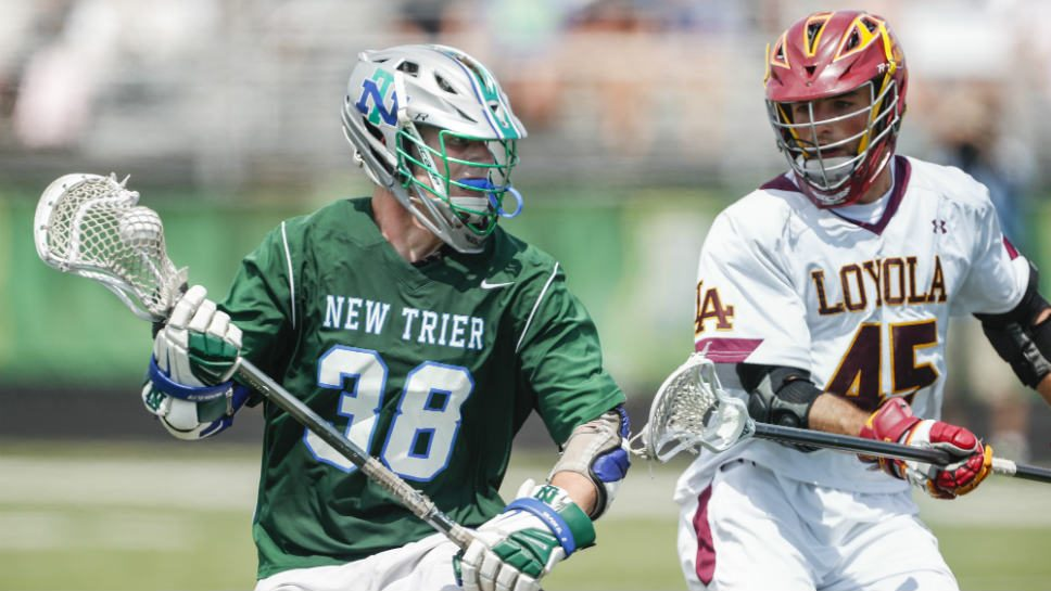 SportsFolio: All-State Boys Lacrosse