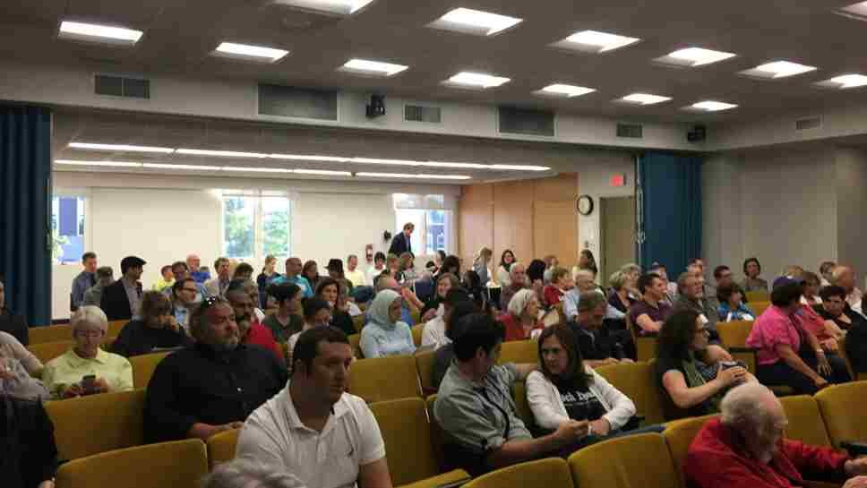 Wilmette Opts Out of Wage/Sick Leave Ordinances