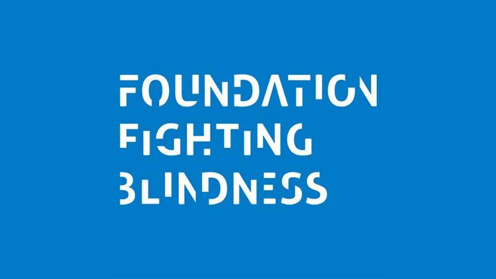 North Shore Restaurants Fight Blindness