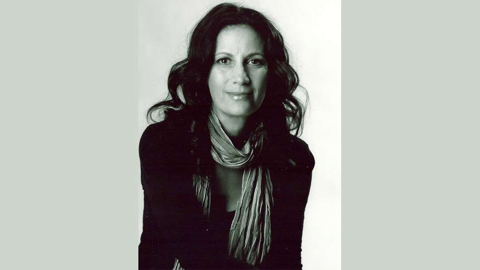 The Art Center Appoints Curator