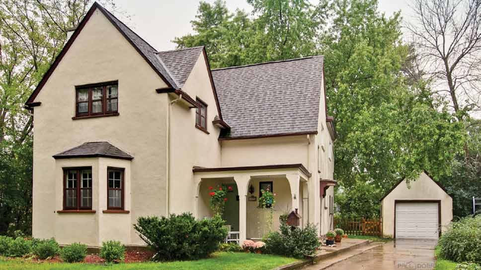 1454 Willow Street, Lake Forest