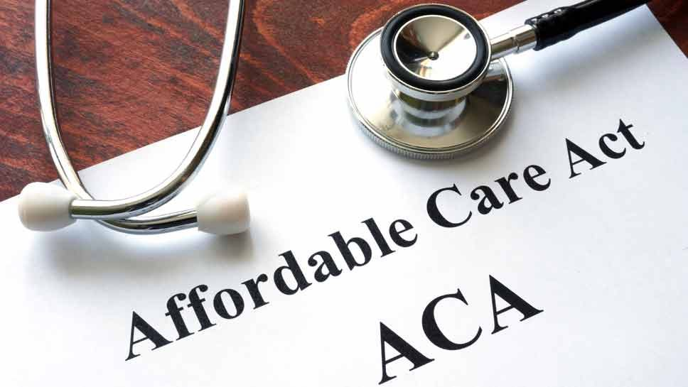 Affordable Care Act: Friday Is Last Day
