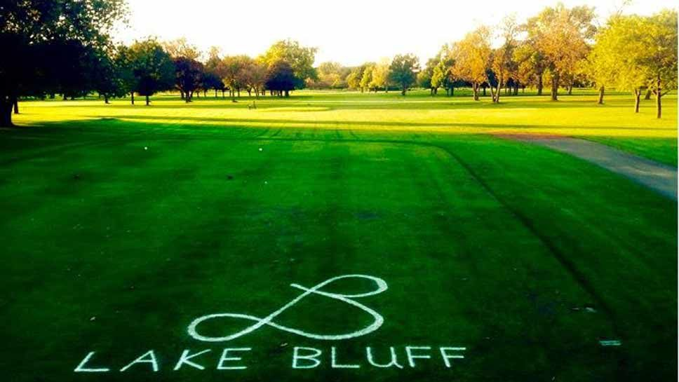 Meeting Planned for LB Golf Club Talks