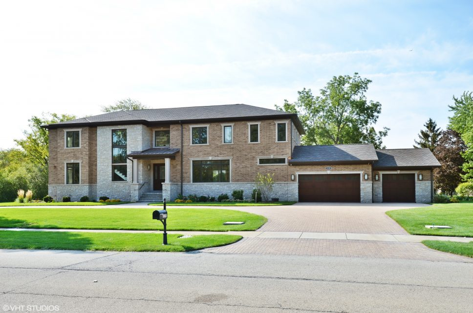 3155 Floral Drive, Northbrook