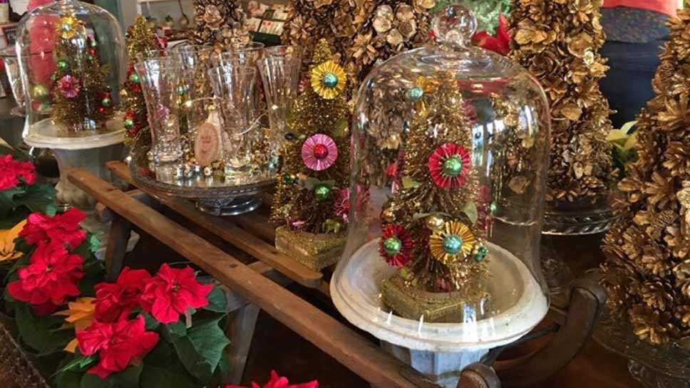 Dec. 2: Lake Bluff Holiday Event