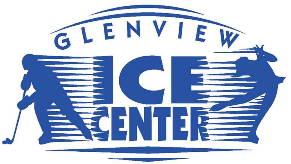 Glenview Ice Center's Winter Carnival