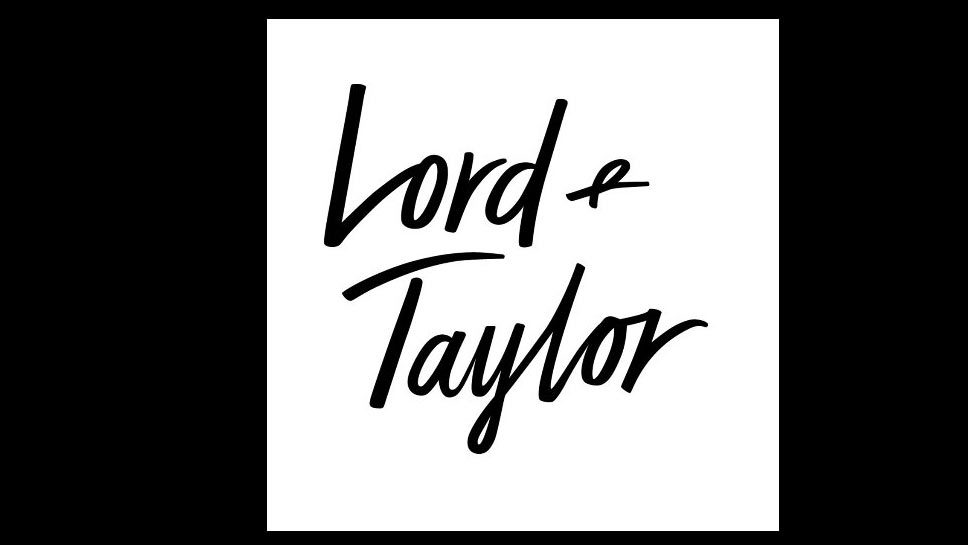 Old Orchard's Lord & Taylor To Close