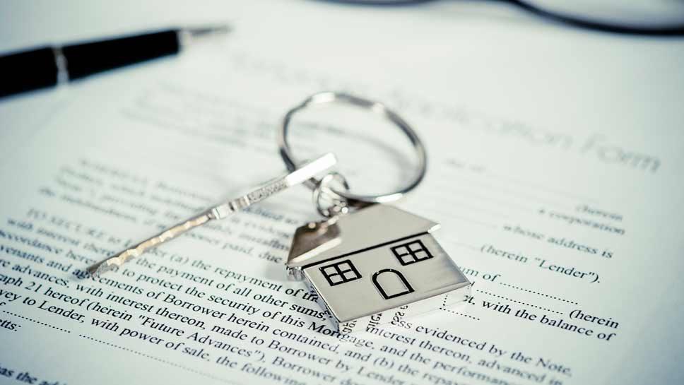 LB Mulls Short-Term Rental Rules
