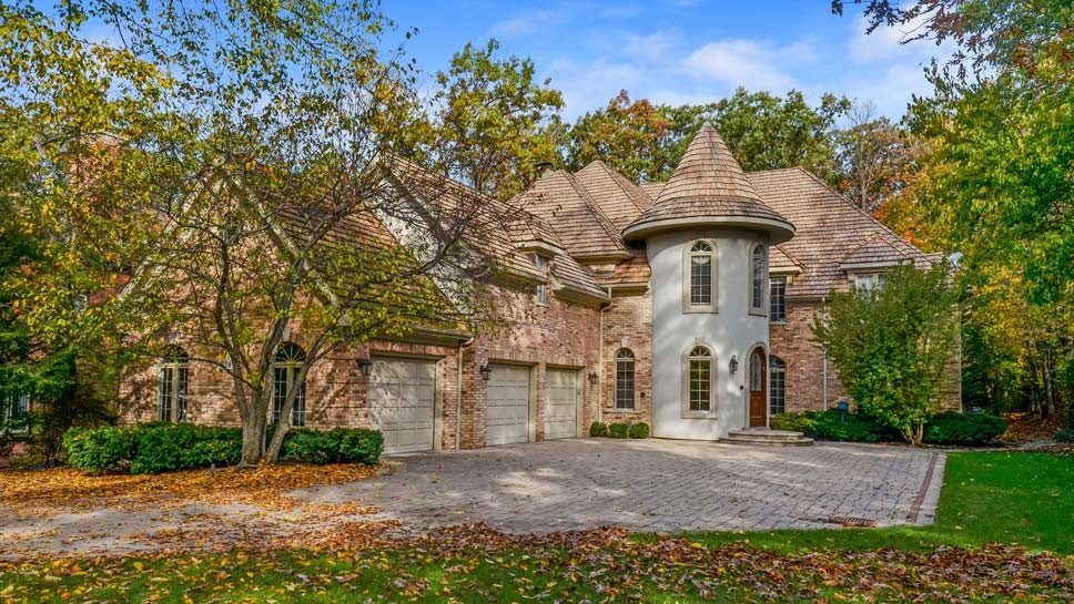 What you get for $1.5M… in Highland Park