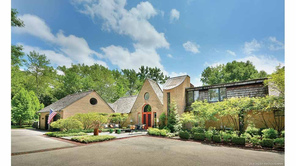 1187 Hawkweed Ln, Lake Forest