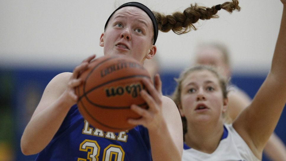 Nicely done: Pearson emerges at Blue Devil Classic