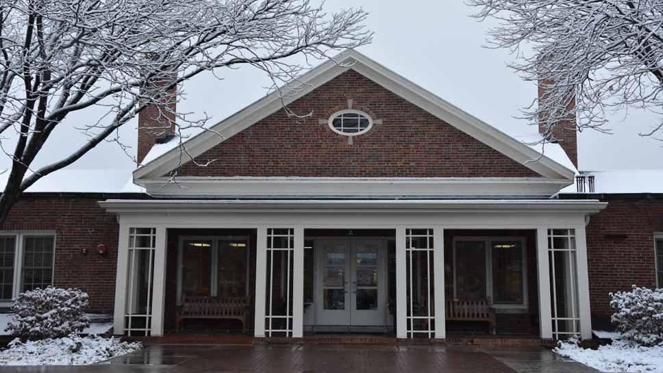 LFCDS Hosts Open House on January 11