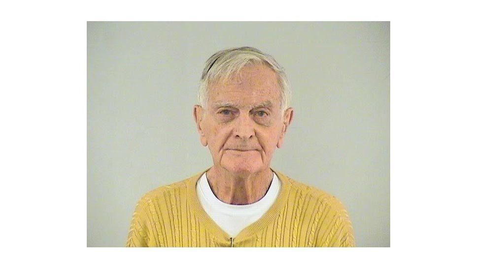 LB Man Pleads Not Guilty to Sex Assault