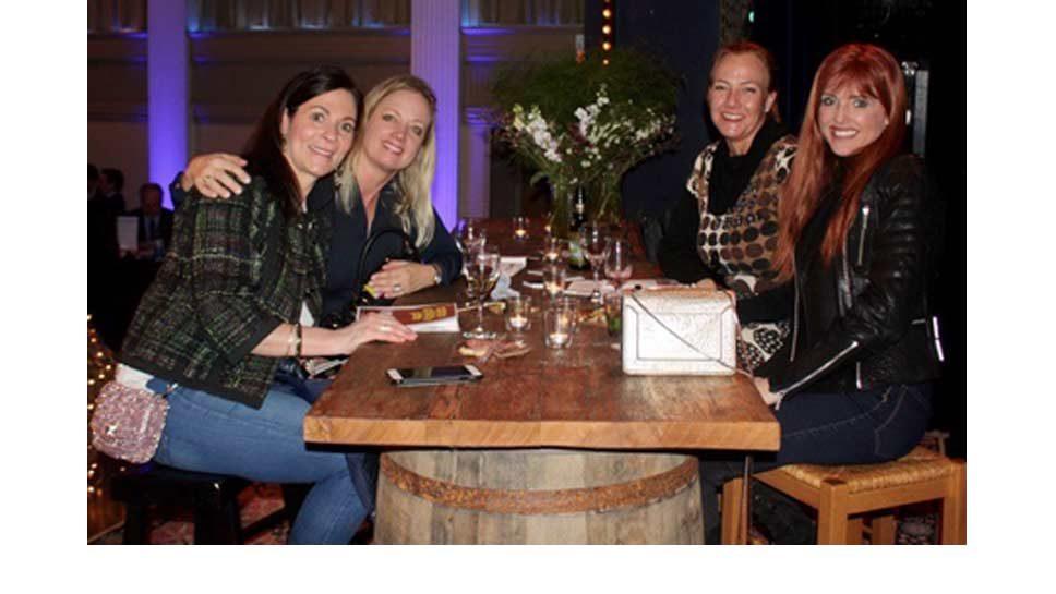 Wine & Beer Event Keeps Getting Bigger