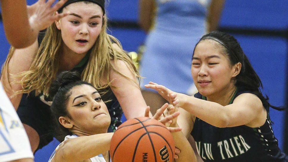 NT's upset bid falls short against Warriors