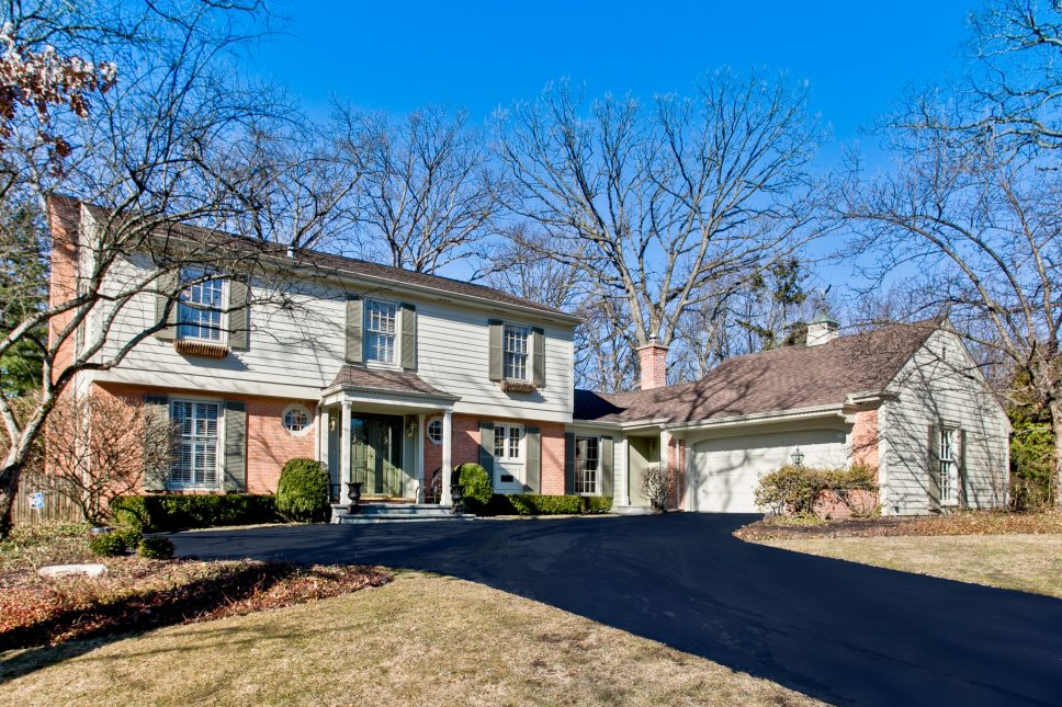 770 Beverly Place, Lake Forest