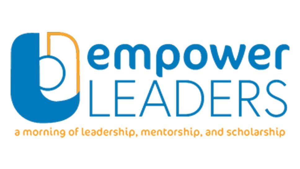 Wilmette Rotary: Empower LEADERS