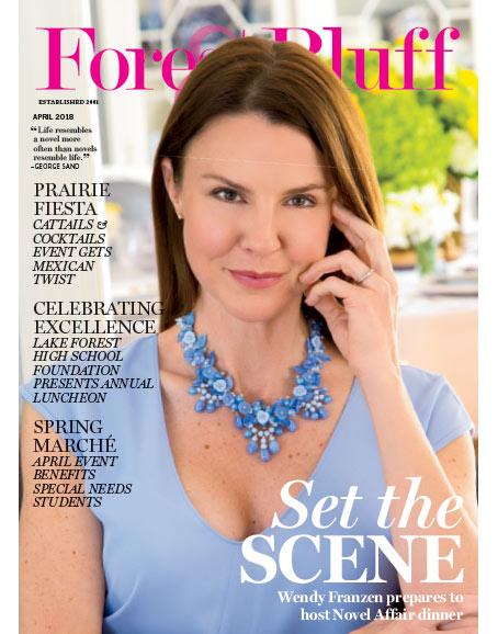 northshore_magazine