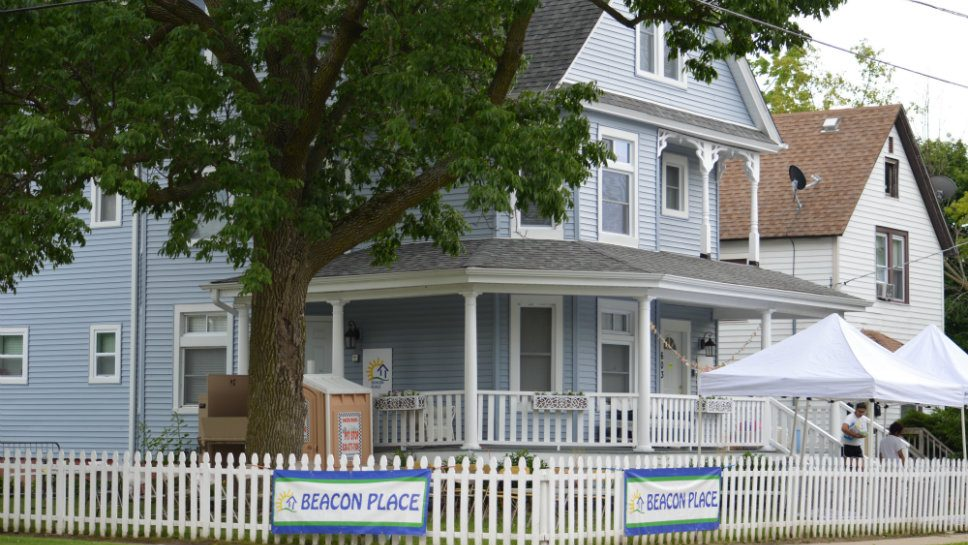 Beacon Place Turns 5