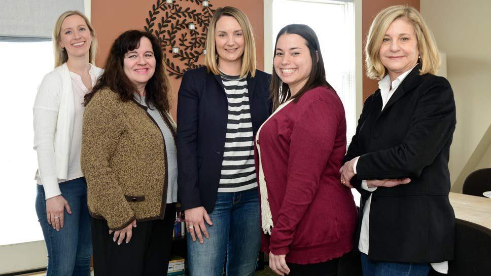 Erika's Lighthouse Helps 'Hope …