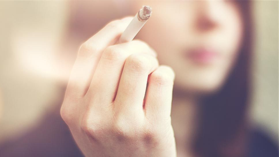 Wilmette Hikes Tobacco Minimum Age to 21