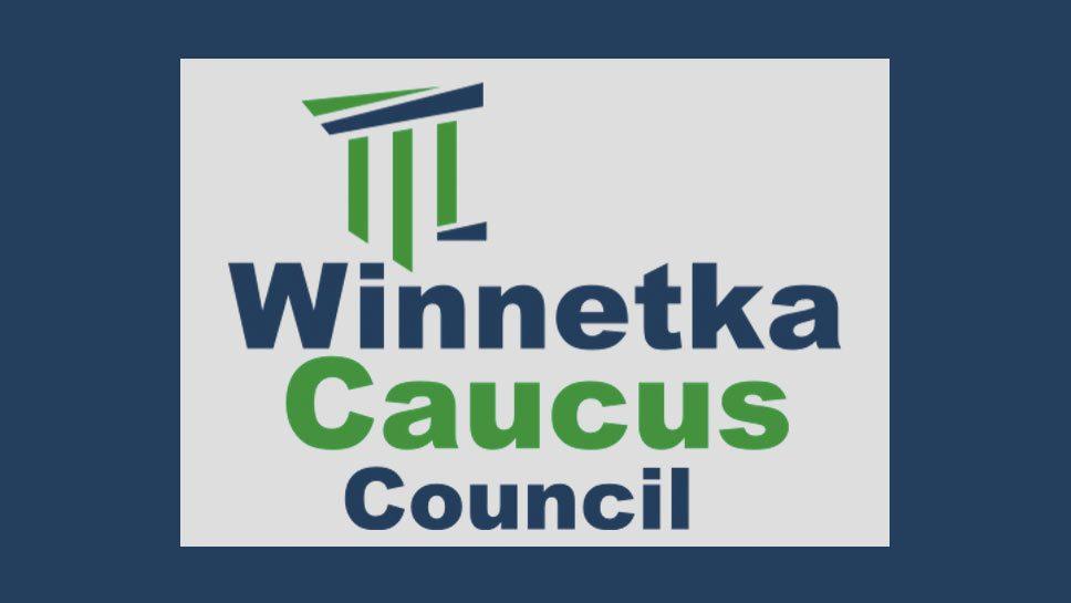 Ask Winnetka