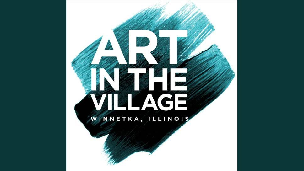 Save the Date: Art in the Village of Winnetka