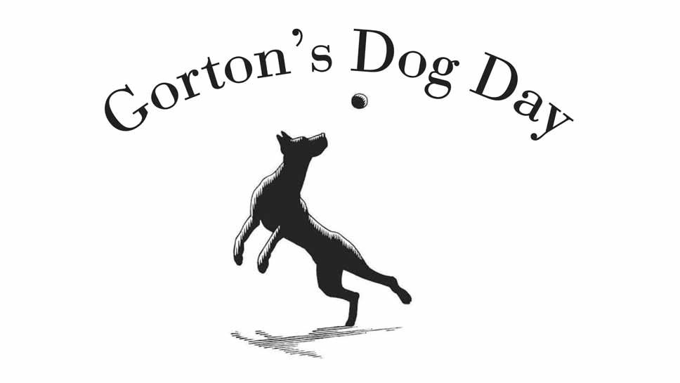 PAWS Pet Adoption Day at Gorton