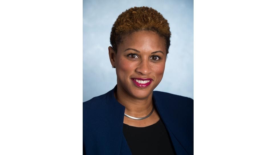 Healthcare Foundation Names Cummings to Board
